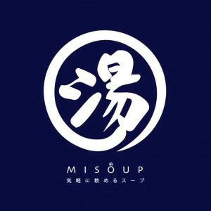 Misoup