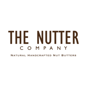 The Nutter Company